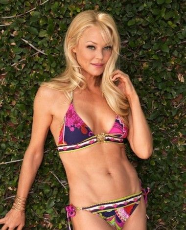 Best 25 Charlotte Ross Ideas On Pinterest Days Of Our