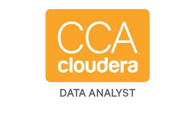 Cloudera University's four-day data analyst course is for anyone who