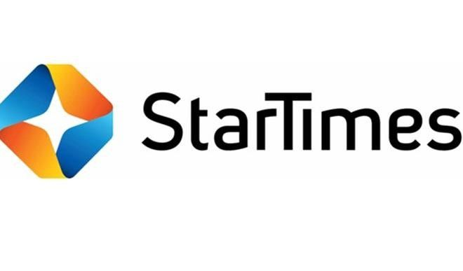 Startimes Launches Digital Tv With Inbuilt Decoder Star Times Nigeria A Pay Tv And Technology Company Has Unveiled Its N Digital Tv Christmas Promo Tv Offers