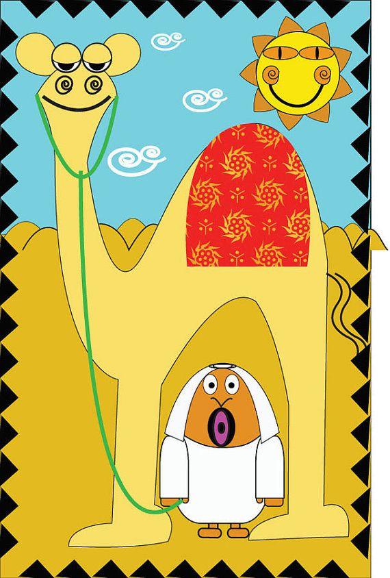 Beautiful unique ramadan greeting card ideas craft ideas check out these beautiful unique ramadan greeting card ideas special oriental ramadan greeting card ideas beautifully decorated with traditional ramadan m4hsunfo