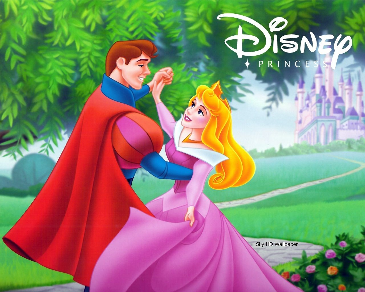 undefined Princess Images Wallpapers (54 Wallpapers) | Adorable Wallpapers