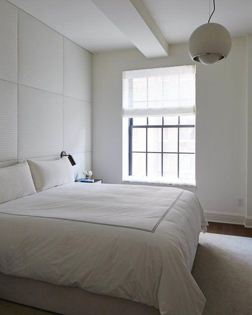 Fun Living Room Furniture: DESIGN FORCES On New York Interior Design