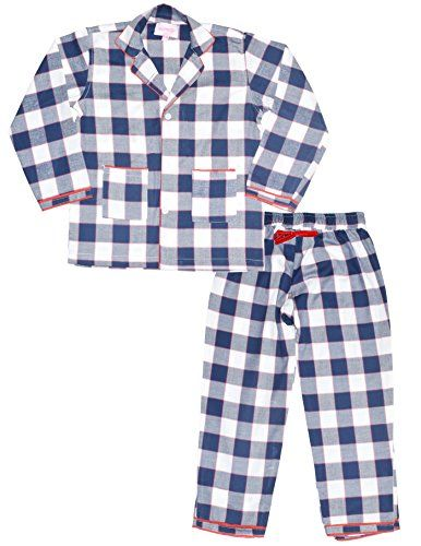 321d44c36 Pin by ShopMozo on Kids Night Suits