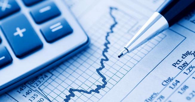 Kế toán ACB - Hướng dẫn kiểm tra nhanh báo cáo tài chính | Dịch vụ kế toán uy tín nhất TP.HCM