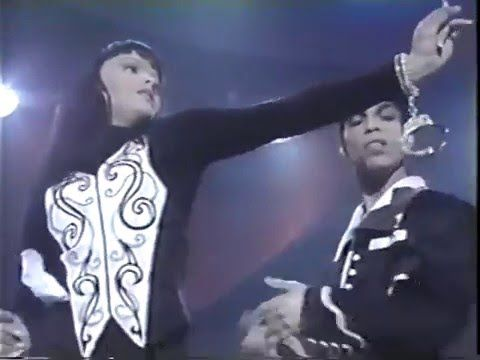 36bbf54b31d736c3e8c1d724ff884bcc prince debuts four songs on soul train with future wife mayte