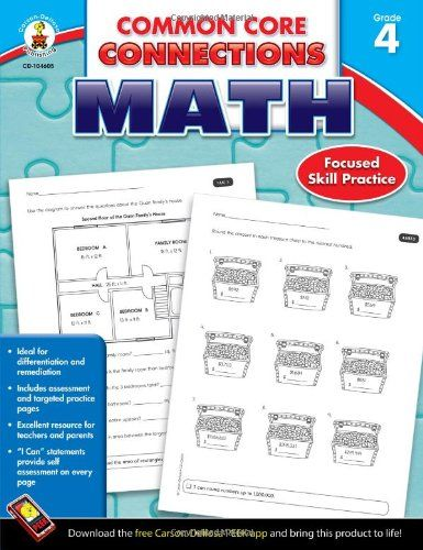 Pin by Lauren Ellie on Templates and School Planning | Math ...