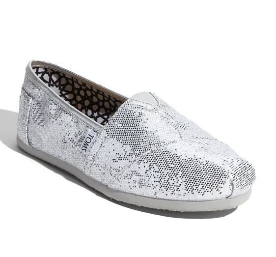 Toms Wedding Shoes Rustic Wedding Chic Toms Wedding Shoes Wedding Shoes Comfortable Toms Outfits