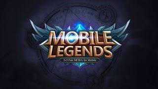 4100 Gambar Mobile Legend Paling Bagus Gratis Terbaik