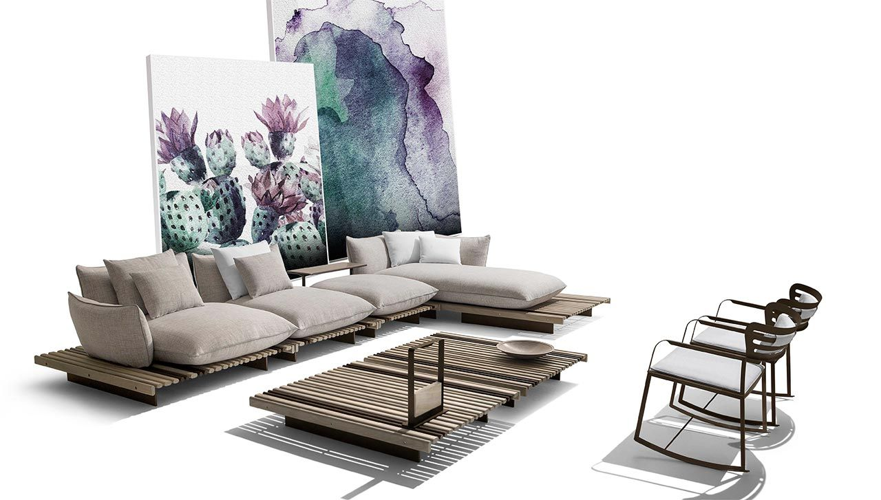 Image result for outdoor Interior architecture