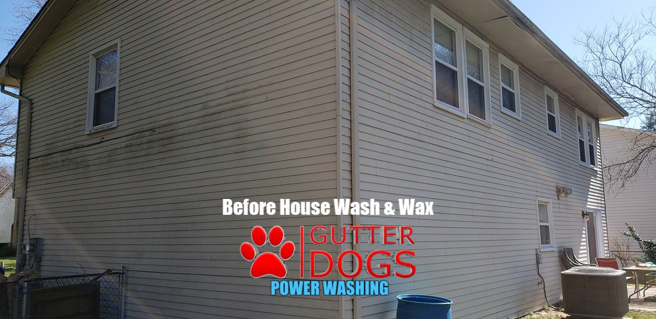 Power Washing In Waldorf Maryland In 2020 Roof Cleaning Soft Power House Wash