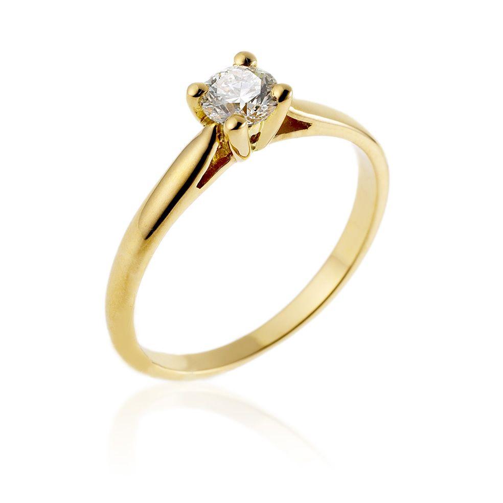 manege a bijoux bague diamant