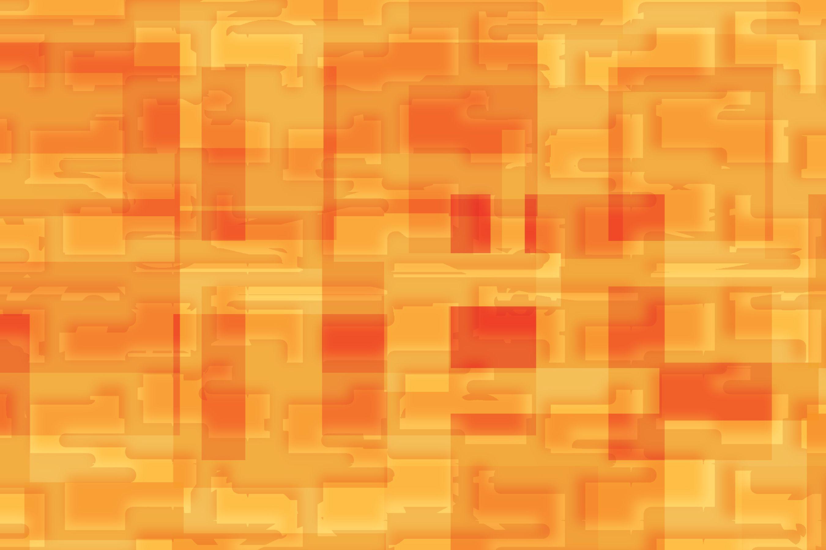 Orange Background NP103 | Fall Fest | Pinterest | Orange ... for Background Pattern Light Orange  67qdu