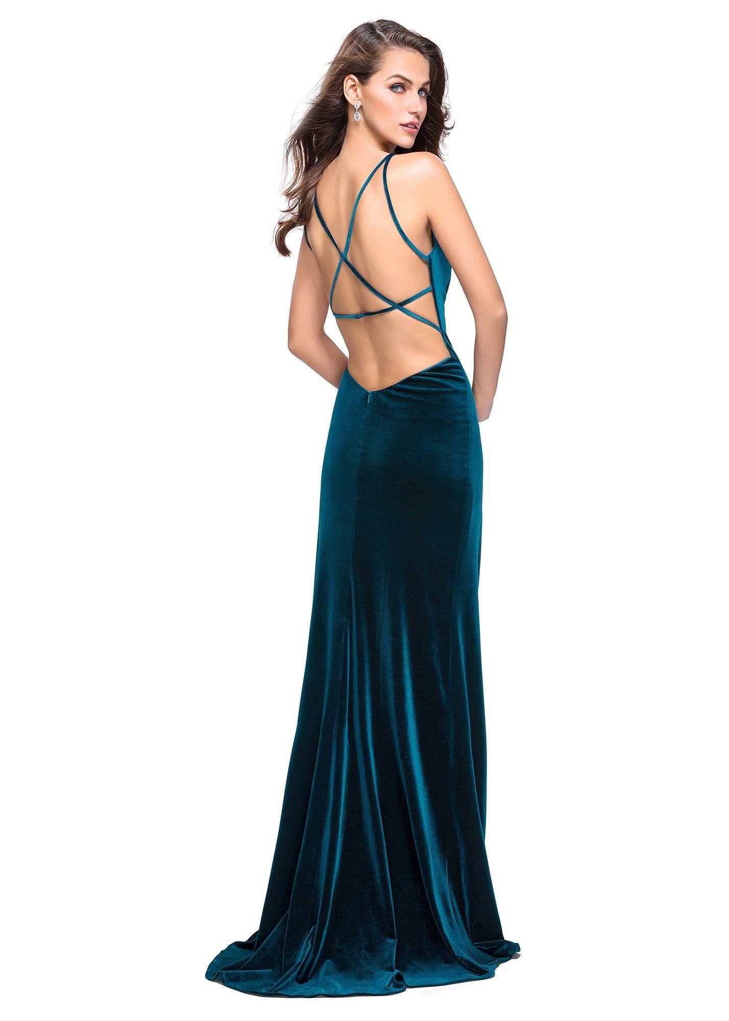 La femme velvet wrap dress wrap dresses and wraps