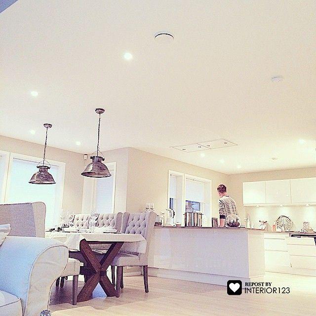 interior123's photo on Instagram