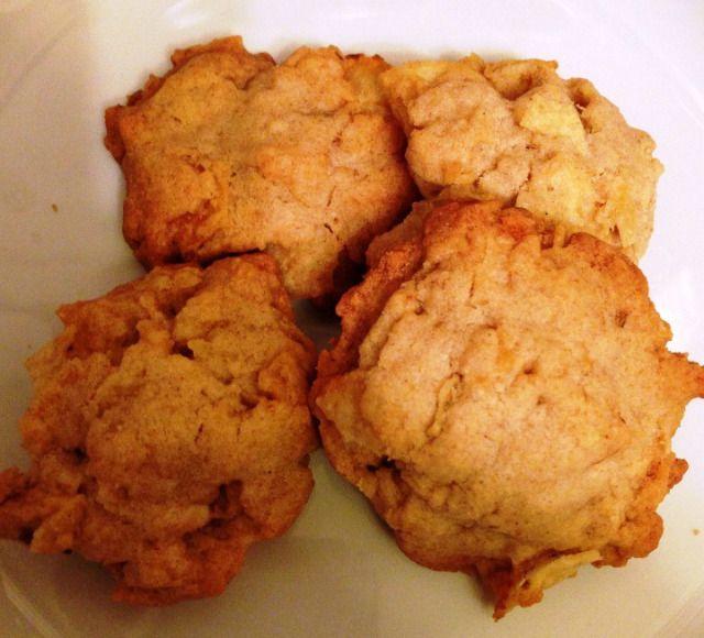 PotatoChipCookies (3)
