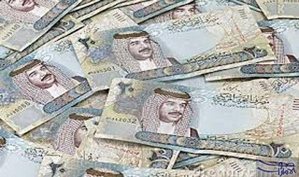 سعر الدينار البحريني مقابل الدولار الأمريكي الخميس تعرف على سعرعملات الدول العربية مقابل الدولار الأمريكى 1 الدولار الأمريكي 2 6523 Valuable Money Rich List