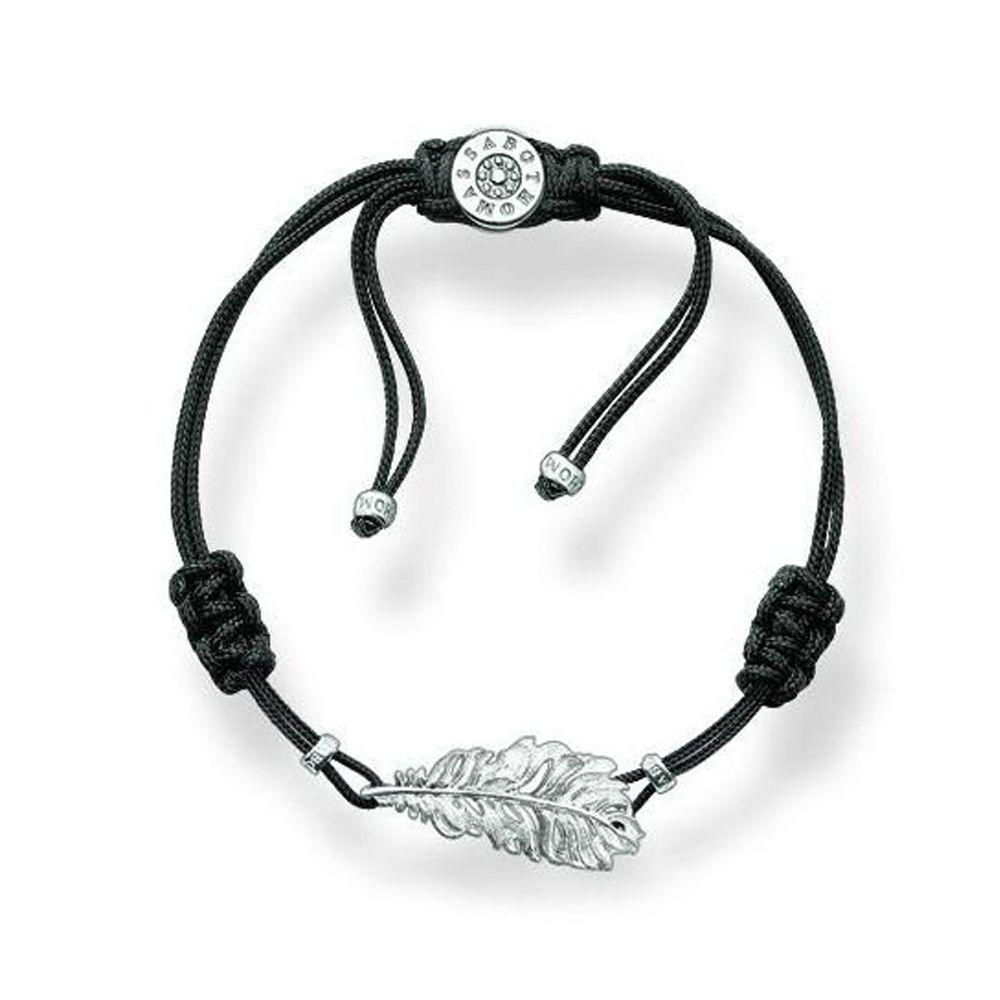 Armband A1167-173-12 €59.98-39%