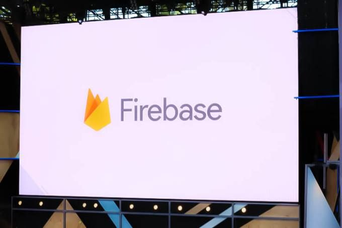 Googles Firebase developer platform gets better analytics crash reporting and more Read more Technology News Here --> http://digitaltechnologynews.com Google today launched the first major update to its Firebase backend-as-a-service platform since it first announced its plans to turn the service into its unified platform for developers six months ago. While Facebook decided to shut down its competing Parse service earlier this year Google decided to double down on Firebase (which it acquired…