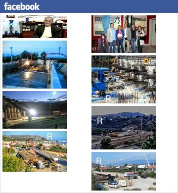 Ε.Σ.Α.μεΑ.: Συνάντηση Τεχνικής Υποστήριξης για την ένταξη στοχευμένων δράσεων για τα ΑμεΑ στη Δ. Ελλάδα 2014 - 2020 Η Εθνική Συνομοσπονδία Ατόμων με Αναπηρία (Ε.Σ.Α.μεΑ.) σε συνεργασία με την Περιφέρεια Δυτ. Ελλάδας διοργανώνει τη Δευτέρα, 26 Οκτωβρίου 2015 (ώρα προσέλευσης 09.30-10.00), στον Πολυχώρο «Αγορά Αργύρη» (Αγίου Ανδρέου 12, Πάτρα), Συνάντηση Τεχνικής Υποστήριξης για την ένταξη στοχευμένων δράσεων για τα ΑμεΑ στο Ε.Π. Δυτικής Ελλάδας 2014 - 2020.