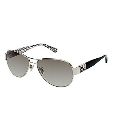 112a33320f ... coupon code for coach charity sunglasses dillards f5b75 10293