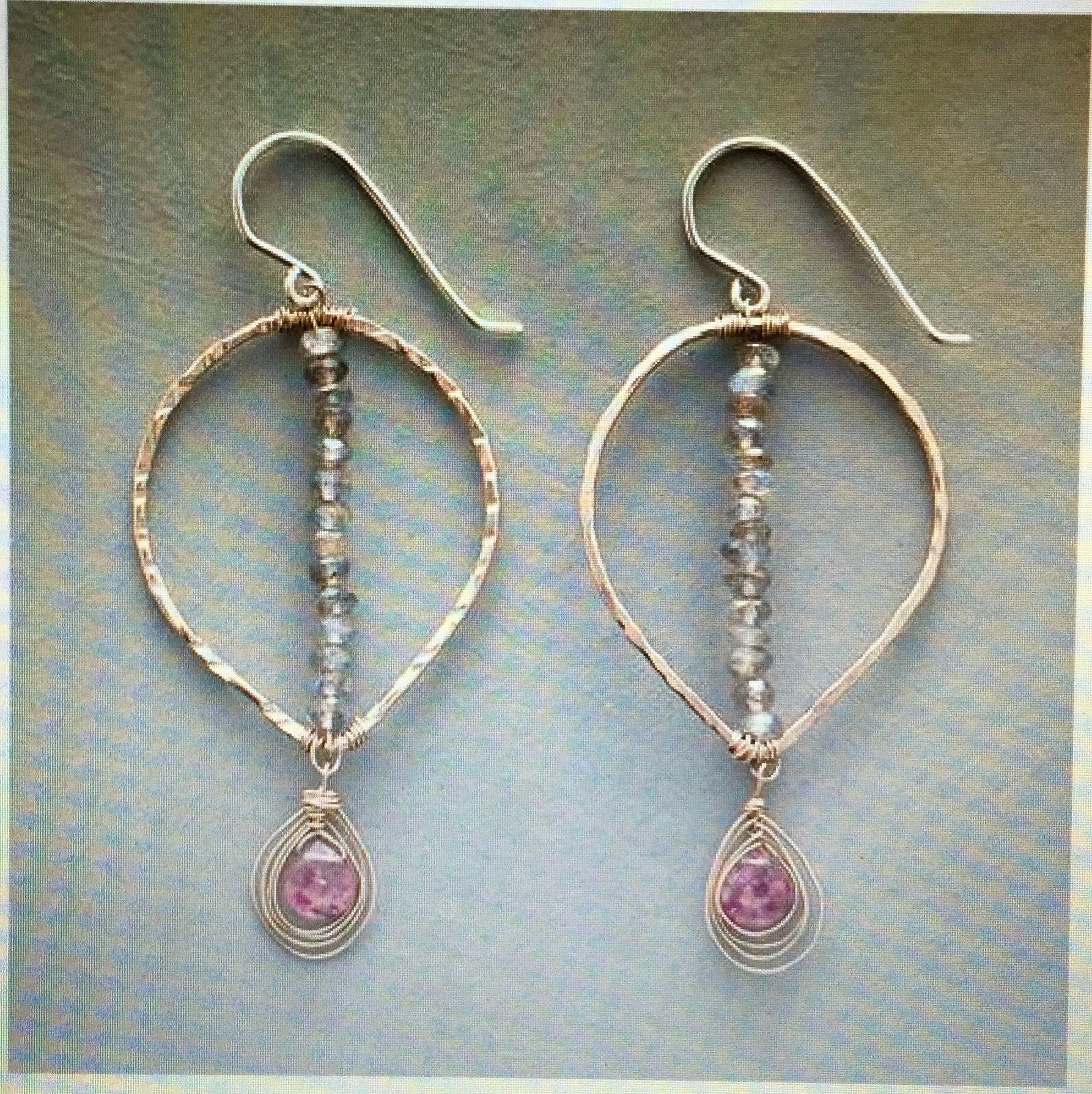 Pin by rhonda west on jewelry pinterest
