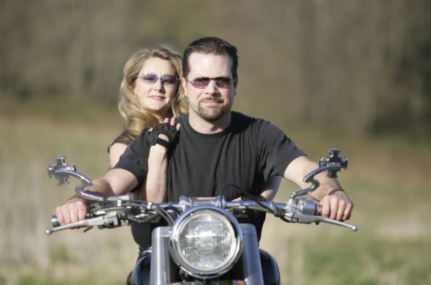 Number Of Florida Motorcycle Deaths Up 30 Percent Continues To