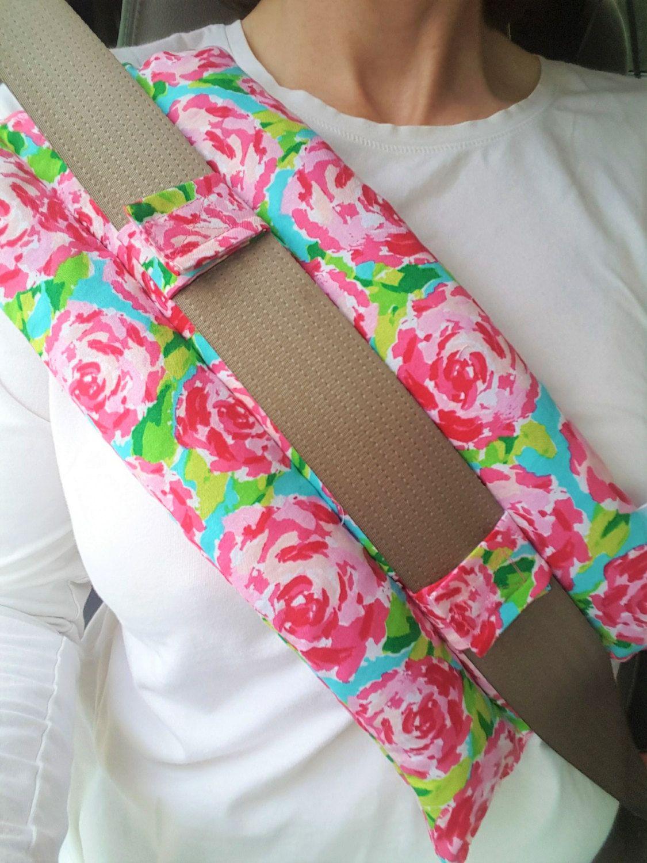 Pin On Post Surgical Seat Belt Pillows 7stitchesboutique Com