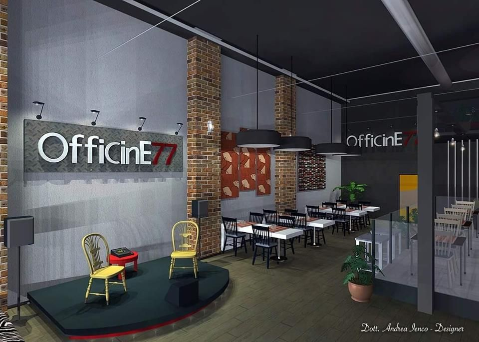 An Office Created By Andrea Ienco Great Work In Livehome3d Interiordesign Des Best Interior Design Websites Home Design Software Interior Design Singapore