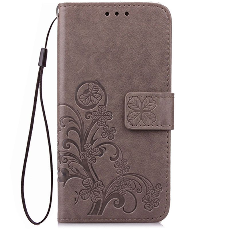For Samsung Galaxy Note 2 Case Flip PU Leather Phone Wallet Case For Samsung Note 2 N7100 Note2 Soft Silicon Cover Funda