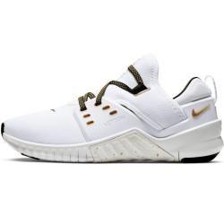 Photo of Nike Free X Metcon 2 Women's Training Shoe – White NikeNike