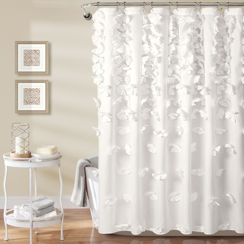 Pin On Shower Curtains For Cc