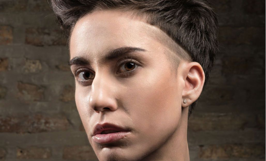 Should All Salons Offer Gender Neutral Haircut Pricing Http