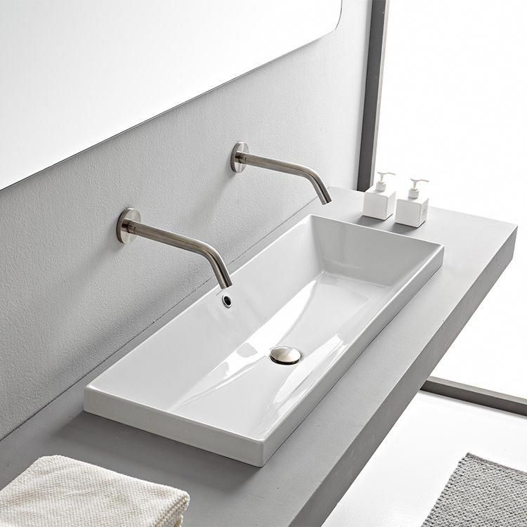 Things to Keeps in mind When Choosing New Toilet   Cuarto ...
