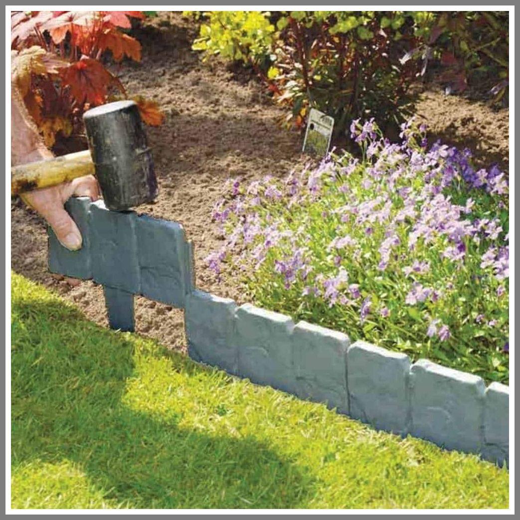 Pin On Garden Big Decorating Ideas