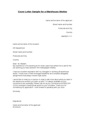 How Write Successful Covering Letter University Kent Cover Dear