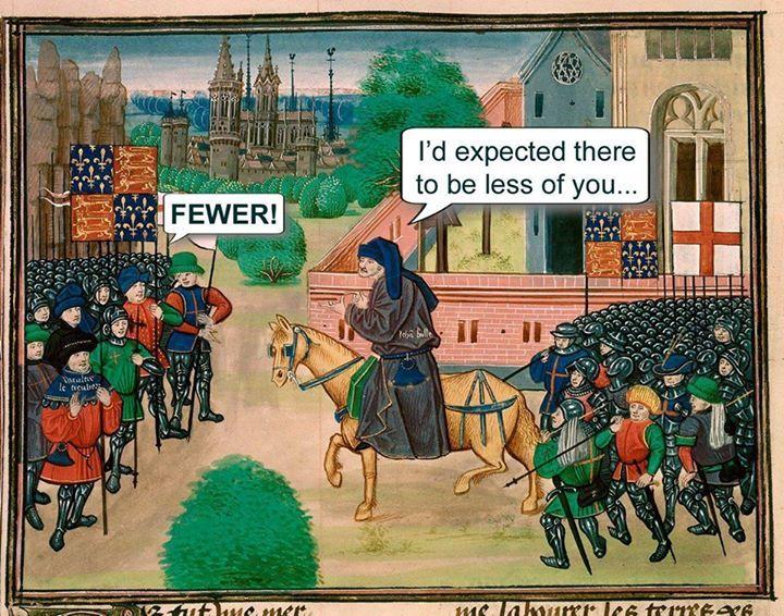 Image result for medieval manuscript pedant