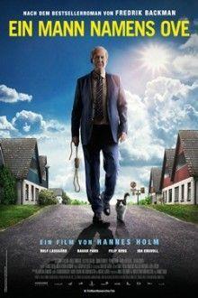 Ein Mann Namens Ove Stream Movie4k