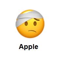 Scared Emoticon Scared Smiley Png Scared Spider Emojis Novos Emojis Emoticons