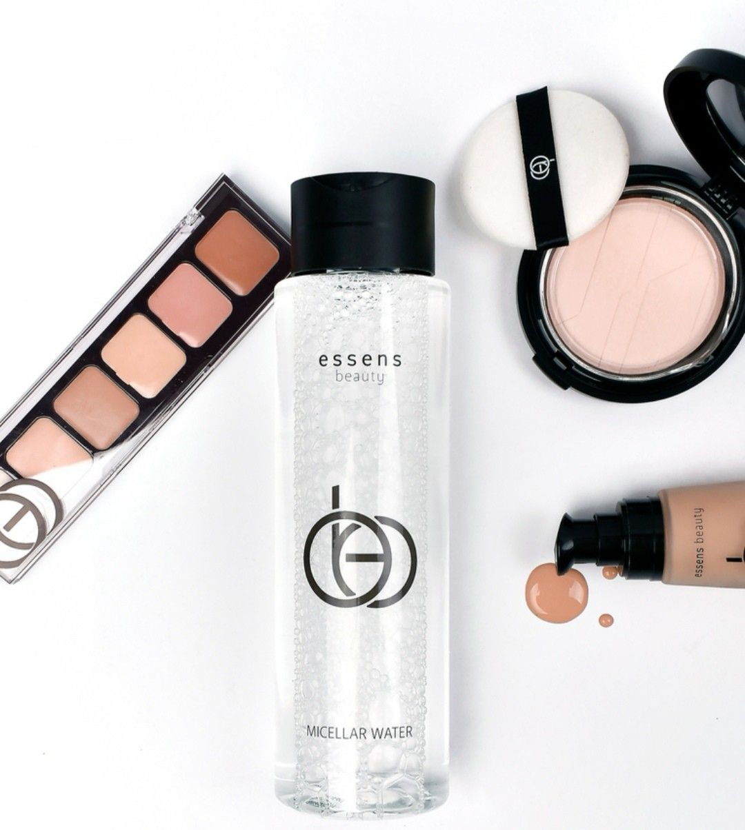 everything you need beautiful makeup inspired by chanel