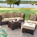 , Dark Brown Rectangle Modern Rattan Cheap Patio Sets For Sale Stained Ideas For Cheap Outdoor Furniture The Patio Store Outdoor Furniture Stores Melbourne Victoria: