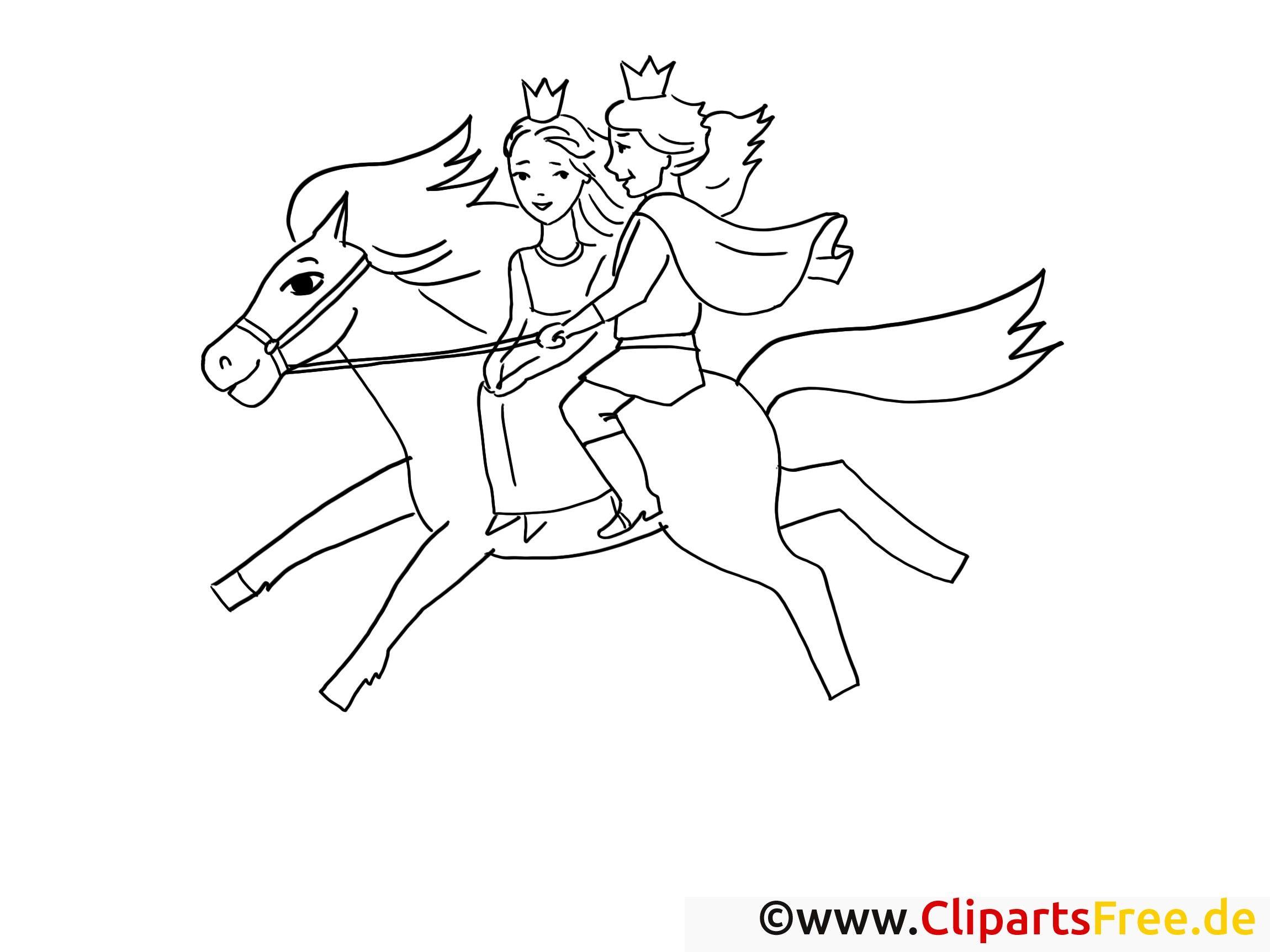 Die Besten Von Ausmalbilder Prinzessin Pferd Ideen Of Kostenlose Malvorlage Prinzessin Prinzessin Reit Ausmalbilder Ausmalbilder Pferde Zum Ausdrucken Ausmalen