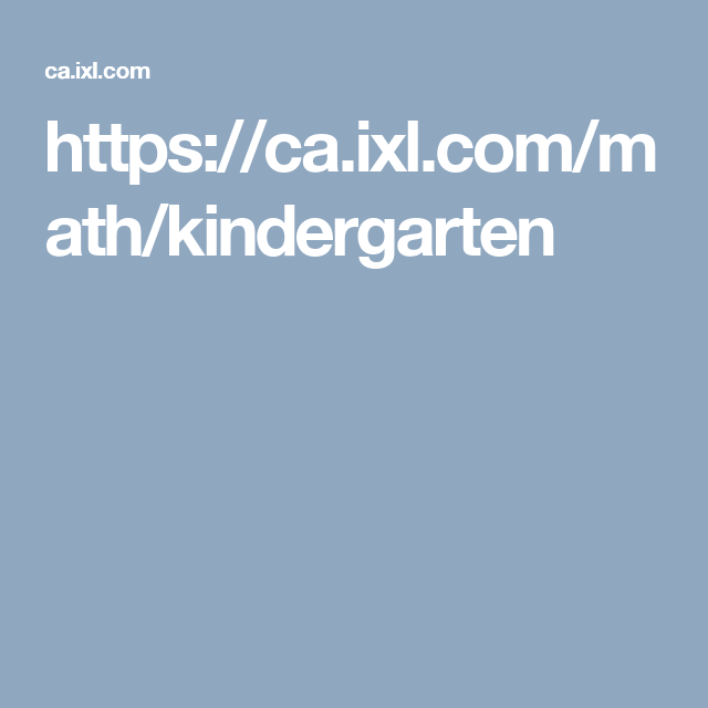 Famous Ca.ixl Sketch - Collection Of Printable Math Worksheets ...