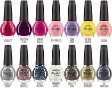 Lot Of Nicole OPI Nail Polish Wholesale - All Colors! 40 Pieces For ...