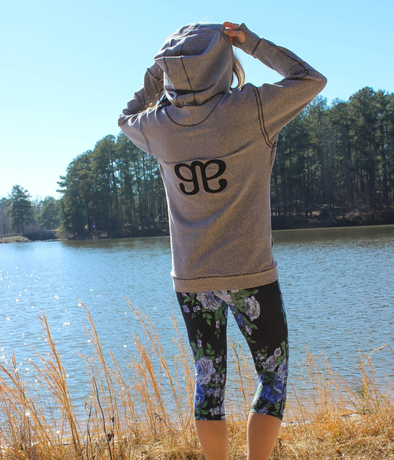 Albion fit giveaway coupon code with images albion