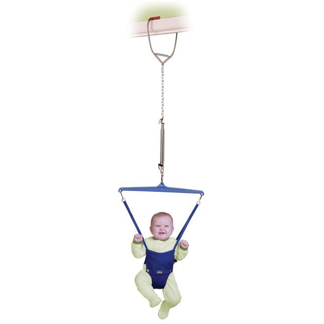 Cadeirinha Jolly Jumper para seu bebê pular muito e exercitar as perninhas  #jollyjumper #jumpers #cadeirinhajumper