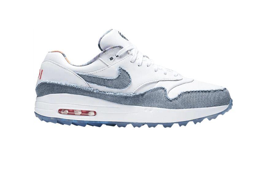 39++ Air max 1 nrg golf info