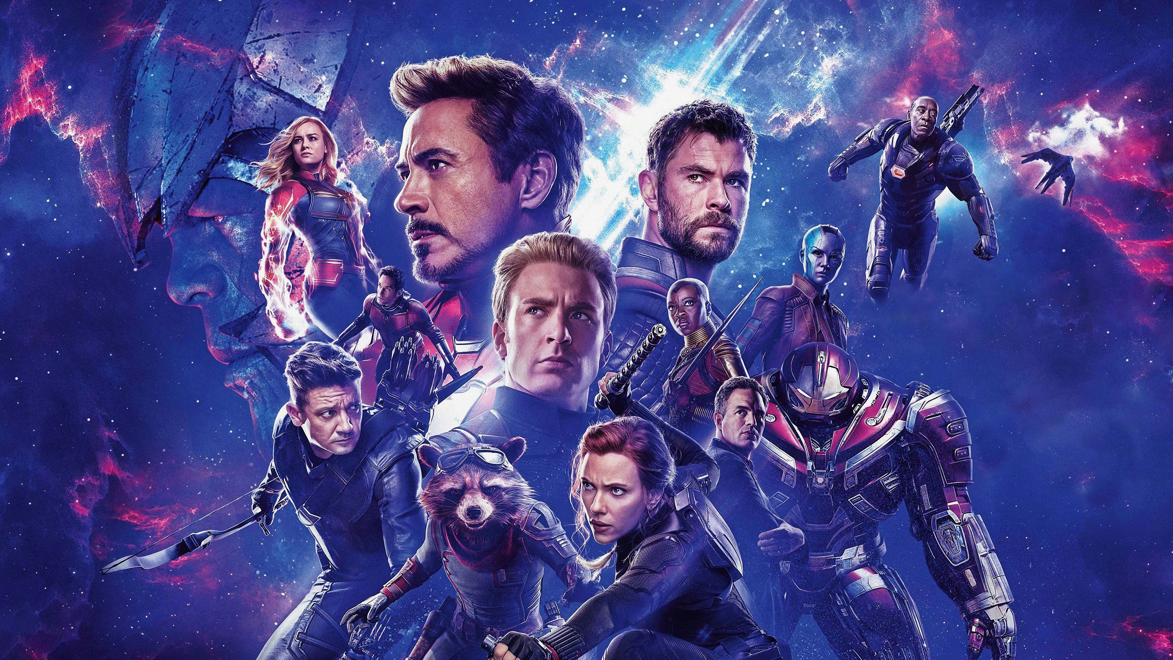 Wallpaper 4k Avengers Endgame 4k 10k Wallpapers 12k Wallpapers 2019 Movies Wallpapers 4k Wallpapers 5k Wallpapers 8k Wallpapers Avengers End Game Wallpape Avengers Marvel Posters Movie Wallpapers