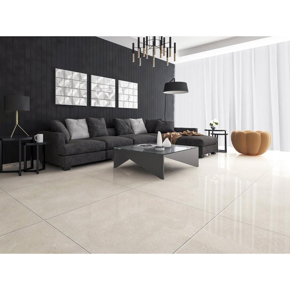 Seychelles Polished Porcelain Tile Floor Decor Polished Porcelain Tiles Floor Decor Porcelain Tile