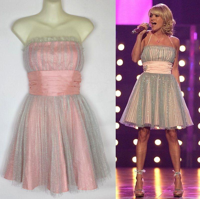 Betsey Johnson Party Dresses | Dresses | Pinterest | Dresses ...