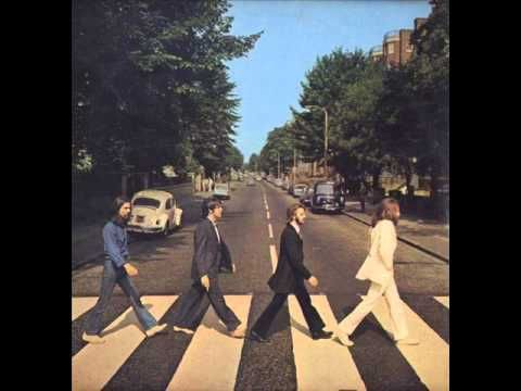 The Beatles She Came In Through The Bathroom Window Golden Slumbers Beatles Poster Beatles Albums Cool Album Covers